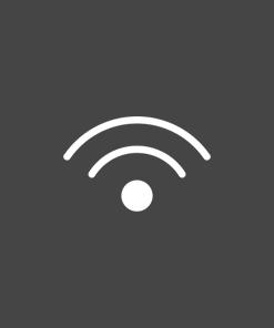INTERNET/NETWORKS