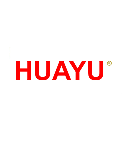 HUAYU REMOTE CONTROLS