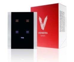 VENERA SWITCH